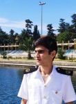 Mustafa, 22, Odessa
