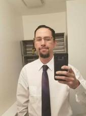 Shorty, 43, Canada, Kelowna