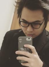 Ivan, 21, Japan, Kobe