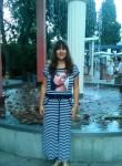 Фото девушки Люба из города Симферополь возраст 29 года. Девушка Люба Симферопольфото