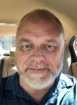 Douglas, 56, Woodstock (State of Georgia)