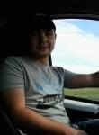 Evgeniy, 29  , Abay