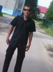 Vladik, 22  , Koryazhma