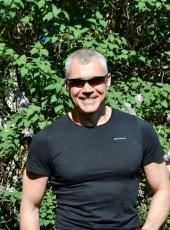 марат, 51, Россия, Павловск (Ленинградская обл.)