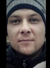 Sergey, 36, Kazakhstan, Aqtobe