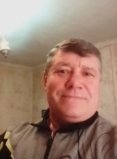 Sergey, 56, Russia, Shakhty