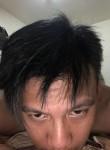 aki, 38, Taichung