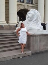 Natalya, 38, Russia, Aprelevka