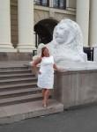 Nata, 38, Moscow