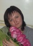 Varvara, 37, Kemerovo