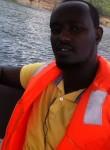 slay30, 34  , Kigali