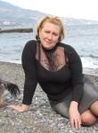 Tatyana, 47, Yalta