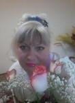 Natalya, 57  , Athens