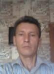 Aleksandr , 43  , Nizhniy Novgorod