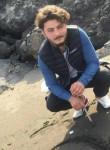 Lazzx, 21  , Salpazari