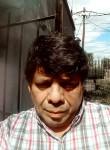 Claudio, 50  , Buenos Aires