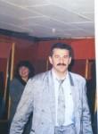 vladimir, 54, Maladzyechna