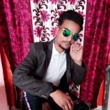 Ajay , 22  , Kichha