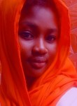 Barakissa, 18  , Abidjan