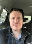 Phil, 39  , Paignton