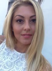 Loulou, 26, Belgium, Tournai