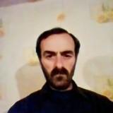 Zinobi, 52  , Tarchal