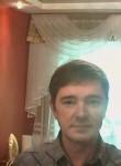 oleg, 53, Nizhniy Novgorod