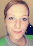Anja , 31  , Vienna
