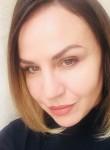 Мария , 37 лет, Севастополь