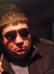 Roman, 33 года, Протвино