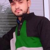 Aashish, 25  , Datia