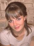 Anastasiya, 29, Irkutsk