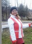 sofіya, 19  , Kolomyya