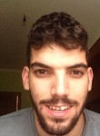 jorge, 22  , Santiago de Compostela
