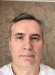 Igor, 52  , Stupino