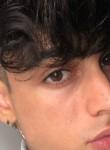 filippo, 18, Ceriano Laghetto