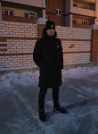 Dmitriy, 25  , Heihe