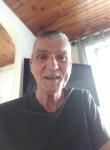 Gilet , 60  , Amiens