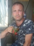 Maksim, 40  , Marganets