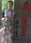 周大卫, 40  , Xiaoshan
