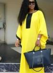 Mimi, 25  , Kinshasa