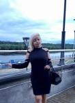 Oksana, 44, Nizhniy Novgorod