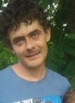Anatoliy, 29  , Budyenovka