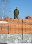 Aleksei, 30  , Khabarovsk