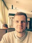 Vladislav, 23  , Kobryn