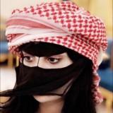 علاء, 31  , Jarash