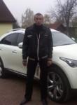 Aleksandr, 30  , Chernyakhiv