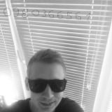 Aleksandr, 27  , Gorishnie Plavni