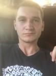 Kirill, 20, Chita