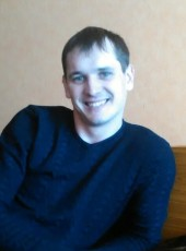 Nikolay, 33, Russia, Kaluga